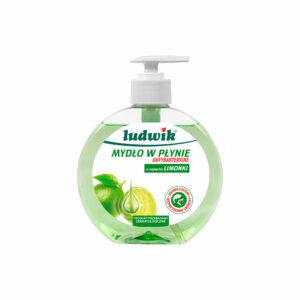 ludwik-mydlo-w-plynie-antybakteryjne-limonka