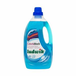 ludwik-zel-do-prania-kolorowego