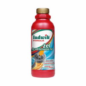 ludwik-hydraulik-zel-do-udrazaniania-rur-500ml
