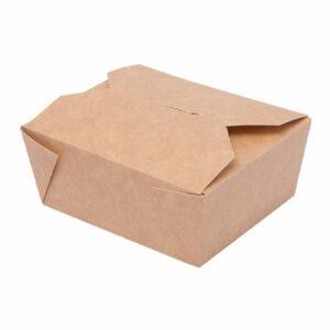 lunch-box-pudelko-opakowanie-papierowe-brazowe-abcpak-nature-11x9x5