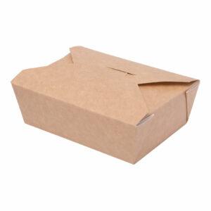 lunch-box-pudelko-opakowanie-papierowe-brazowe-abcpak-nature-14x10x5