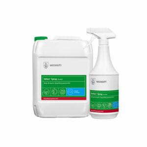 medicept-velox-spray-neutral-do-dezynfekcji-powierzchni-zapach-neutralny