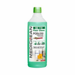 mediclean-mc-110-floor-clean-plyn-do-codziennego-mycia-z-konserwacja-1l