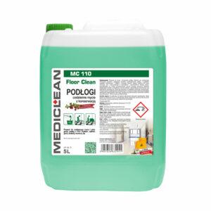 mediclean-mc-110-floor-clean-plyn-do-codziennego-mycia-z-konserwacja-5l