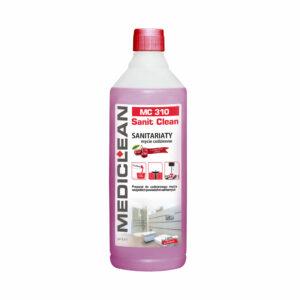 mediclean-mc-310-plyn-do-myycia-codziennego-powierzchni-sanitarnych-wisniowy