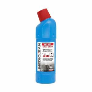 mediclean-mc330-chlor-clean-sanitarny-wybielajacy-chlorowy-zel