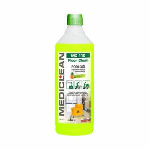 mediclean-plyn-do-mycia-podlog-zapach-egoztycznych-owocow-mc100-floor-clean