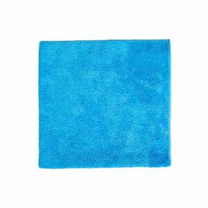 mediclean-scierka-z-mikrofazy-niebieska
