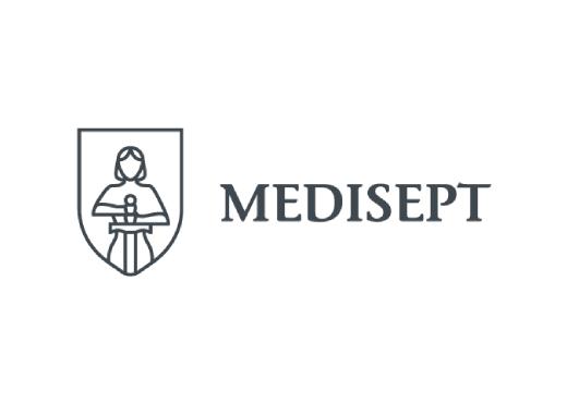 medisept-logo