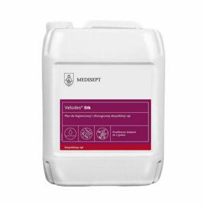 medisept-velodes-silk-plyn-do-higieny-i-chirurgicznej-dezynfekcji-rak-5l