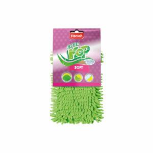 mop-plaski-soft-zapas-zielony-paclan