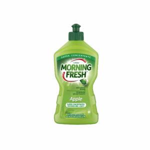 morning-fresh-apple-zielona-butelka-plastikowa-plyn-do-mycia-naczyn