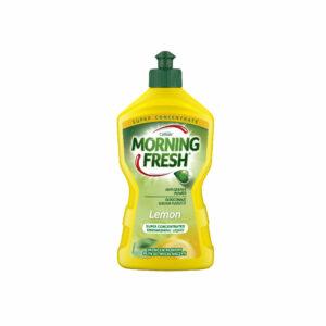 morning-fresh-lemon-zolta-butelka-plastikowa-plyn-do-mycia-naczyn