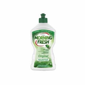 morning-fresh-orginal-biala-butelka-plastikowa-plyn-do-mycia-naczyn
