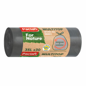 multitop-worki-na-smieci-bin-bags-zrobione-z-odpadow-for-nature-paclan-35-l-30-sztuk