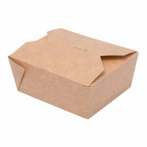 opakowania-papierowe-lunch-box-nature-20x14x6,5-50-sztuk