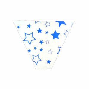 opakowanie-papierowe-na-frytki-gwiazdki