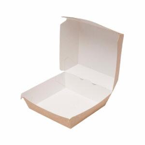 opakowanie-pudelko-papierowe-brazowe-biale-burger-box-abcpak-nature
