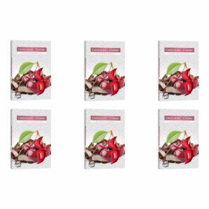 p15-104-bispol-wisnie-w-czekoladzie-tealight-podgrzewacze-6-opakowan