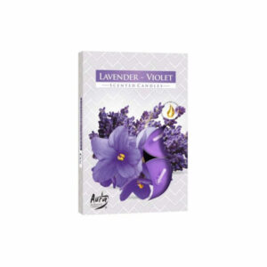 p15-186-bispol-lawenda-fiolek-tealight-podgrzewacze-6-sztuk