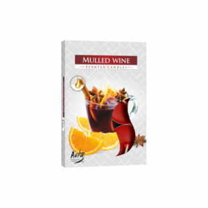 p15-195-grzane-wino-tealight-podgrzewacze-6-sztuk