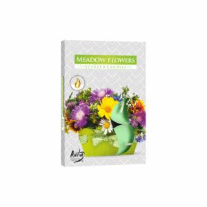 p15-197-bispol-kwiatowa-laka-podgrzewacze-6-sztuk