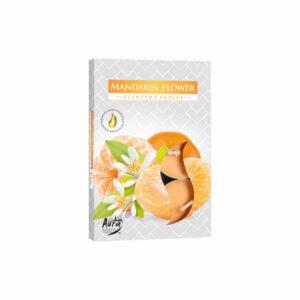 p15-203-bispol-kwiat-mandarynki-bispol-telight-podgrzewacze-6-sztuk