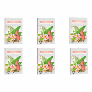 p15-321-bispol-wyspa-kwiatowa-telight-podgrzewacze-6-opakowan