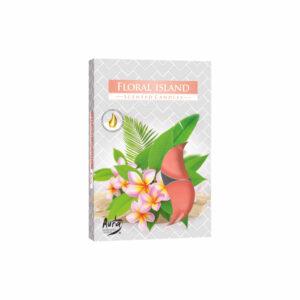 p15-321-bispol-wyspa-kwiatowa-telight-podgrzewacze-6-sztuk