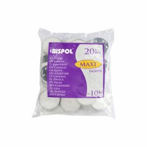 p40-20-bispol-tealight-podgrzewacze-bezzapachowe-maxi-opakowanie-20-sztuk