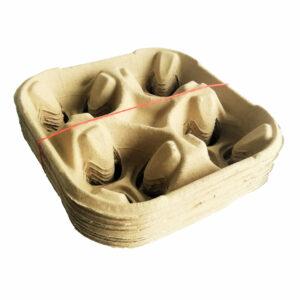 packshot-podajnik-makulatura-papier-na-4-kubek-kubki-1