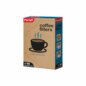 paclan-filtry-do-kawy-coffee-filters-brazowe-100-sztuk