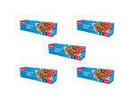 paclan-freezer-bags-woreczki-do-zamrazania-3l-5-opakowan