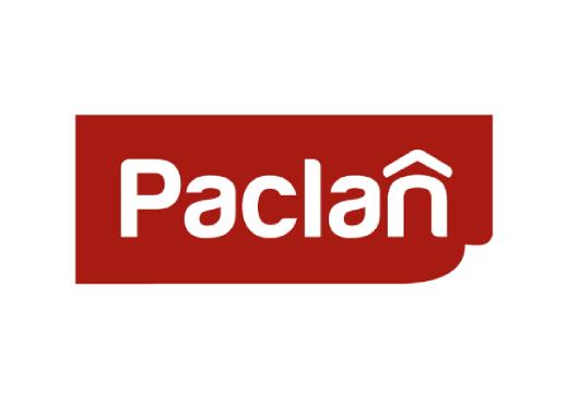 paclan-logo