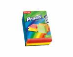 paclan-practi-czyscik-profilowany-gabka-do-mycia-naczyn-2-sztuki