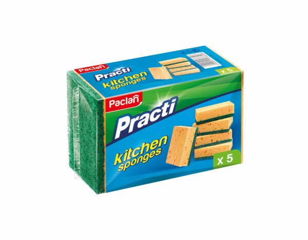 paclan-practi-gabki-do-mycia-naczyn-5-sztuk