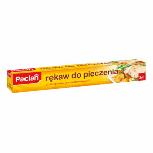 paclan-rekaw-do-pieczenia-z-klipsami-zaroodpornymi