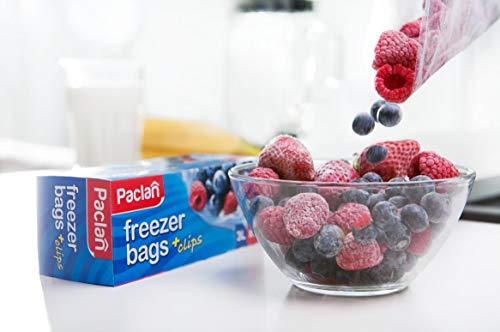 paclan-woreczki-do-mrozenia-mrozonek-freezer-bags-3l-owoce