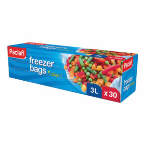 paclan-woreczki-do-mrozenia-zamrazania-3l-freezer-bags