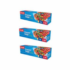 paclan-woreczki-do-mrozenia-zamrazania-3l-freezer-bags-trzy-opakowania