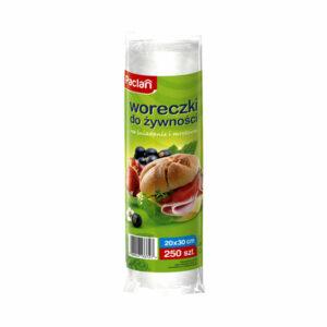 paclan-woreczki-do-zywnosci-na-sniadanie-i-mrozonki-20x30-250-sztuk