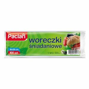 paclan-woreczki-sniadaniowe-18x28-100-sztuk