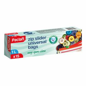 paclan-woreczki-strunowe-1l-15-sztuk
