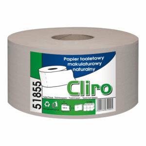 papier-toaletowy-makulaturowy-naturalny-grasant-cliro-1w-12-rolek-51855