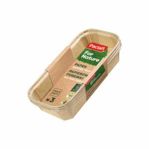 papierowe-foremki-do-pieczenia-paper-baking-tray-for-nature-paclan-3-sztuki