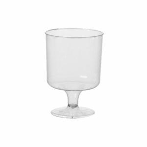 papstar-kieliszek-plastikowy-jednorazowy-do-wina