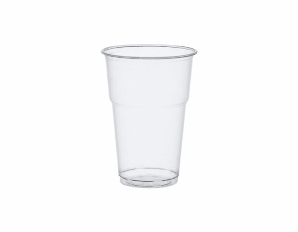papstar-kubek-plastikowy-pla-crystal-clear-pure-400ml
