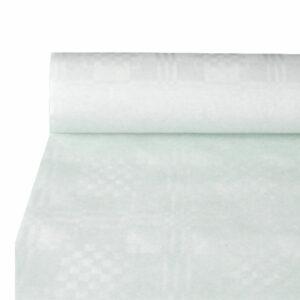 papstar-obrus-papierowy-bialy