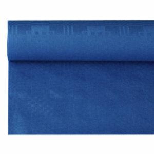 papstar-obrus-papierowy-ciemny-niebieski
