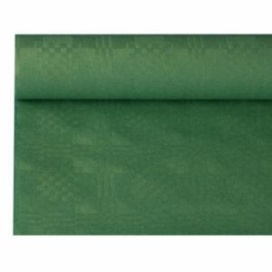 papstar-obrus-papierowy-ciemny-zielony